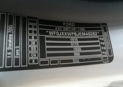 Ford C-Max 1.6 TDCI (13)