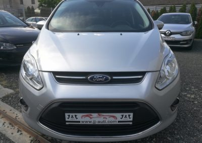 Ford C-Max 1.6 TDCI (3)
