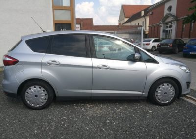 Ford C-Max 1.6 TDCI (5)