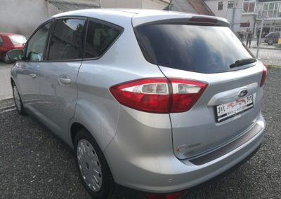 Ford C-Max 1.6 TDCI (6)